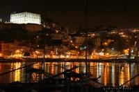 Barcos Rabelo, Douro e Invicta