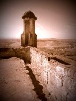 Castelos e Fortificações