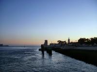 Lisboa II