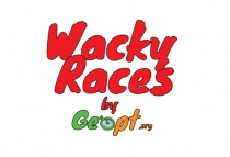 Wacky Races by Geopt.org