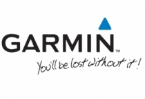 Garmin Edge 510/800/810 – Garmin Vector